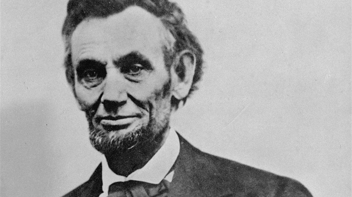 AP Was There: Read the original story on the Lincoln assassination, 150 years ago today ... http://t.co/M9NlPZMLxs
