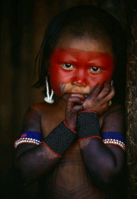 África mía. http://t.co/ScPPDm30rC