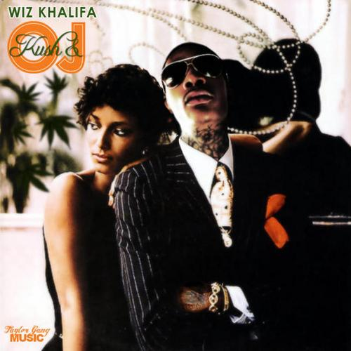 """On THIS day 5 years ago, history happened.... @WizKhalifa released """"Kush & OJ"""" #PiffHistory  http://t.co/xmv2q6ic3F http://t.co/GKQuSU3uVR"""
