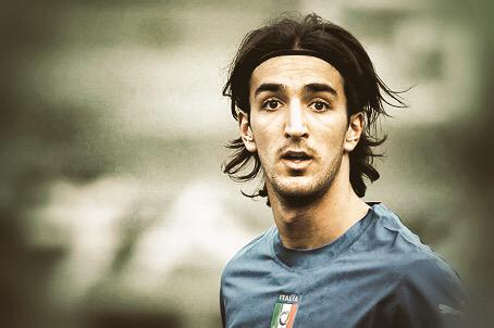 RT @23_Frog: Impossibile dimenticare!! Ciao MORO @Inter @SerieA_TIM http://t.co/zzlOdds88o