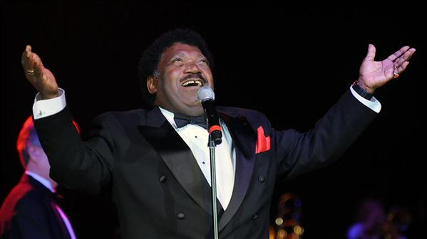 """When a Man Loves a Woman"" singer Percy Sledge has died. Hear 5 of his musical gems: http://t.co/BvpJCtzwl8 http://t.co/IdXxmFaBSI"