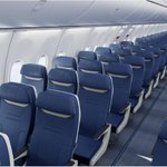 Southwest is trying to make flying a little less miserable: They're widening their seats http://t.co/O2ahkwLN5a http://t.co/0dfIhilARI