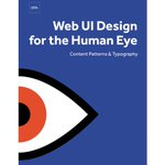 Free ebook on designing content for the web: http://t.co/ZlzU4JAf1f http://t.co/4gjmdrvL30