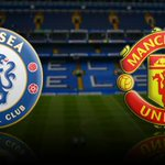 NEXT MATCH Chelsea v @ManUtd Stamford Bridge Sabtu, 18 April Kick-off 23:30 WIB LIVE on SCTV https://t.co/REEb4UIHIB