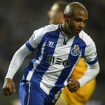 """According to """"LEquipe"""" FC Bayern are among the clubs looking at Porto winger Yacine Brahimi (25) over a summer move. http://t.co/yxVqpA7wX2"""