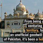 RT @etribune: Read Tanuj Garg's touching piece about his love for Lahore http://t.co/CSqZoXhYA0