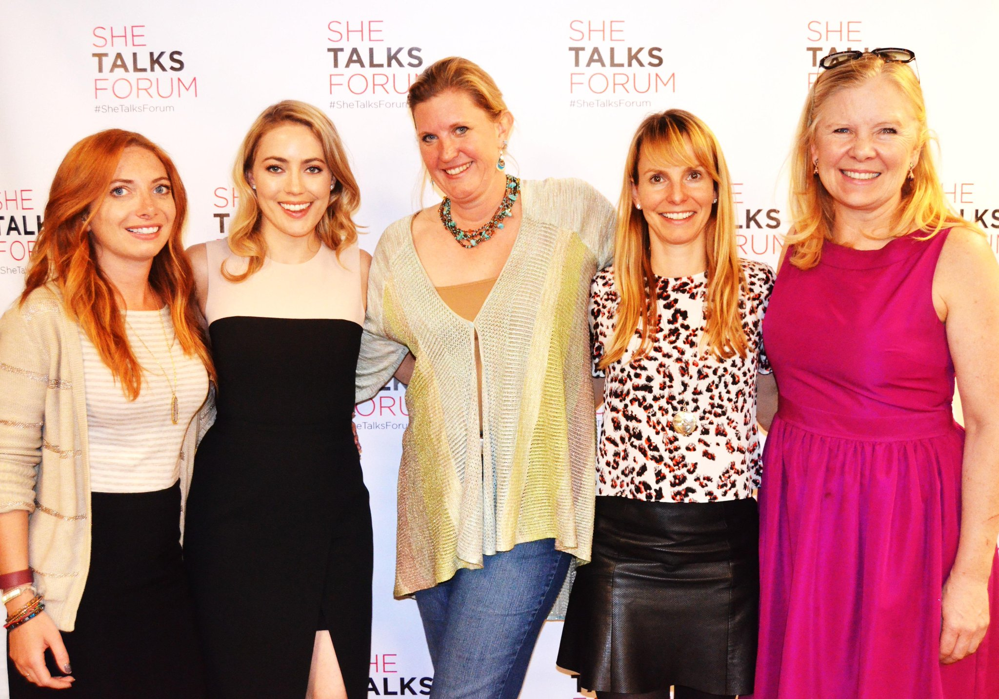 THANKS to @RachelFisch @krmcphee @HeatherFurby @heidizaks @laynegray #SheTalksForum inspiring #womenentrepreneurs http://t.co/5sVzJ74dNw