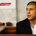 BREAKING: Aaron Hernandez found guilty of first-degree murder. http://t.co/gERZVsp4Rn