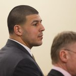 RT @YahooNews: After 7 days of deliberation, #AaronHernandez trial ends with murder conviction http://t.co/CUBbVBiMLM by @DanWetzel http://…
