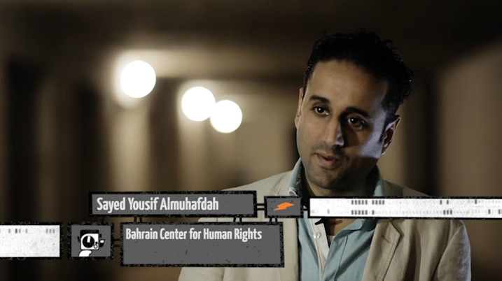 Wir waren für euch im Darknet und zu Besuch bei @SAIDYOUSIF und @bitnk   https://t.co/OhJ24JjOOr http://t.co/xAraMUAX1q