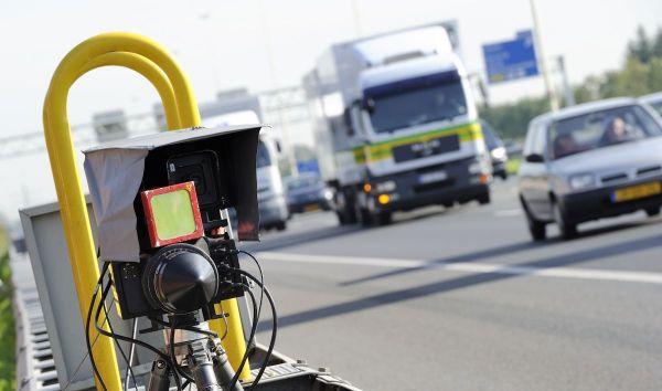 Houd je snelheidsmeter in de gaten: morgen Europese flitsmarathon! http://t.co/15xPr8T3oe http://t.co/N2ROzqVxMj