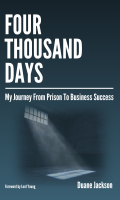 My story from drug trafficking, to prison to starting and selling KashFlow - http://t.co/EuLEqP7gs4 #4kdays http://t.co/7c6sD6M6G9