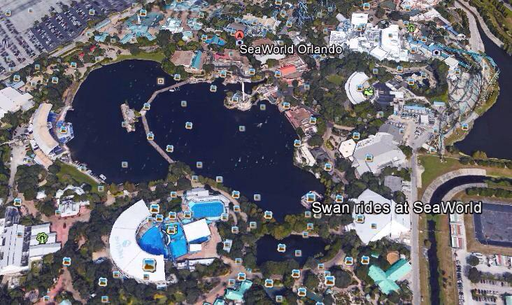 #AskSeaWorld why is your swan lake double the size of the whole shamu stadium? http://t.co/3NlF3BZFCd