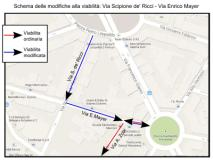 """RT @metfirenze: Tramvia, il 4 maggio l'avvio del cantiere a centro carreggiata in viale Morgagni http://t.co/25FuUoyulX http://t.co/RBFkopQ…<a target=""""_blank"""" href=""""http://t.co/RBFkopQOlX""""><br><b>Vai a Twitter<b></a>"""