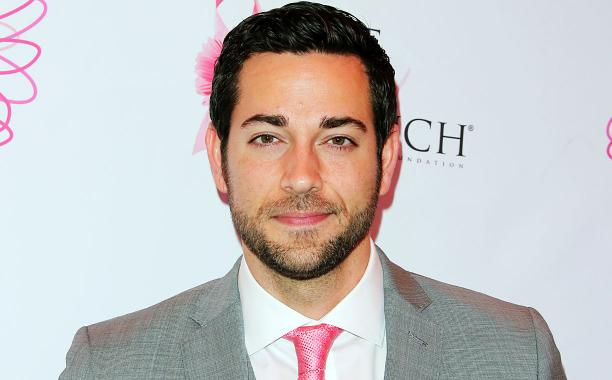 .@Syfy greenlights 'Geeks Who Drink'—our exclusive interview with host @ZacharyLevi: