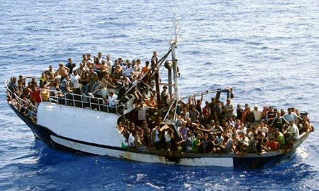 The Mediterranean Sea is the world's deadliest migration route http://t.co/sYGD6ZShxO http://t.co/OEUXSCy71w
