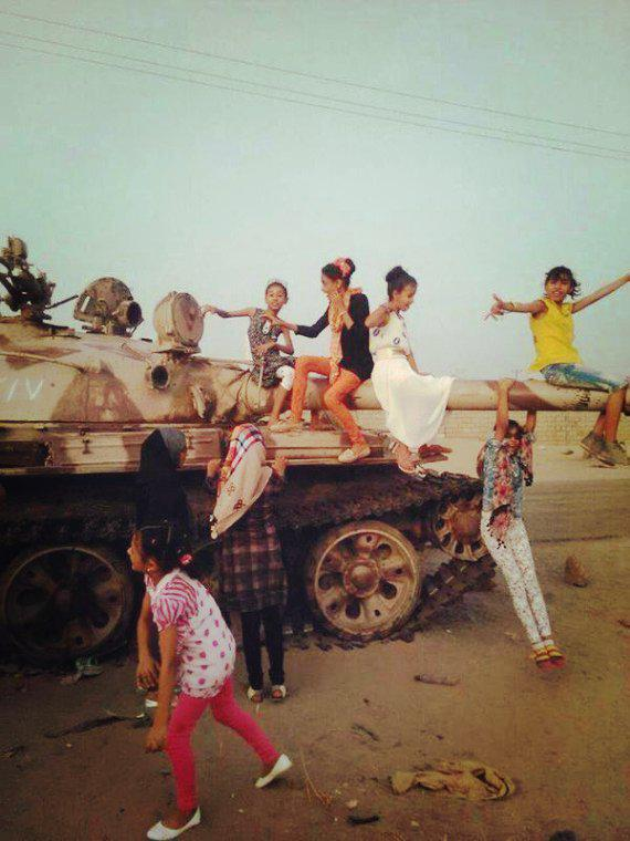 """Can't stop thinking of this pic. 