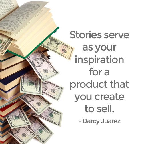Storytelling is powerful tool in marketing. http://t.co/4YaW0aGc0n