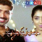 RT @KTVTAMIL: Watch #Thunichal Action Movie Starrer @arunvijayno1 #Ramana #ShivaManjal Music By @Premgiamaren today at 10am on KTV