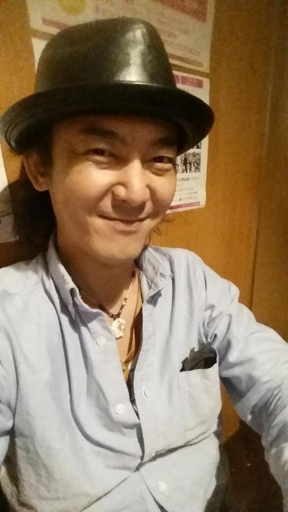 杉崎真宏の画像 p1_26