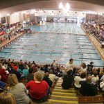 #OHSAA BOARD MTG: Board voted 9-0 to extend state swimming contract with Branin Natatorium in Canton through 2025 http://t.co/GFHDzOXlpL