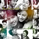 RT @MelanieWF: A very nice Fan Edit!!!! with @sundeepkishan & @Rakulpreet http://t.co/rNFdBVmN3f