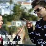 #SonOfSatyamurthy Thanks meet postponed  read here - http://t.co/w7uDvwGuXC #AlluArjun #Trivikram http://t.co/0wrr4Yr4vZ