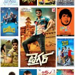 RT @pjs_swarnalata: As u complete 5 years in cinema, the impact u made thru prasthanam is still fresh. wish u more success @sundeepkishan h…