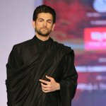 RT @ieEntertainment: .@NeilNMukesh on working in 'Prem Ratan Dhan Payo' and pressure of family legacy  http://t.co/tNjkFpmNsW http://t.co/f…