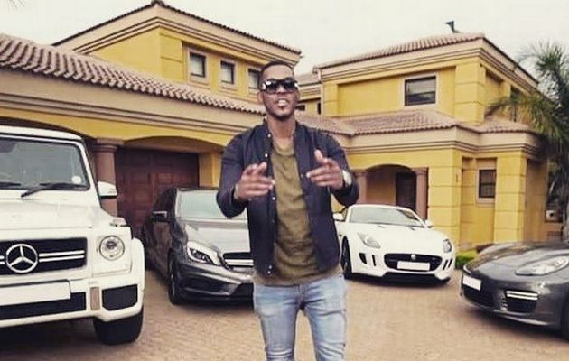 18 >> Urban skhotanes or really rich? vuzu unveils cast of new reality show, 'rich kids' - scoopnest.com