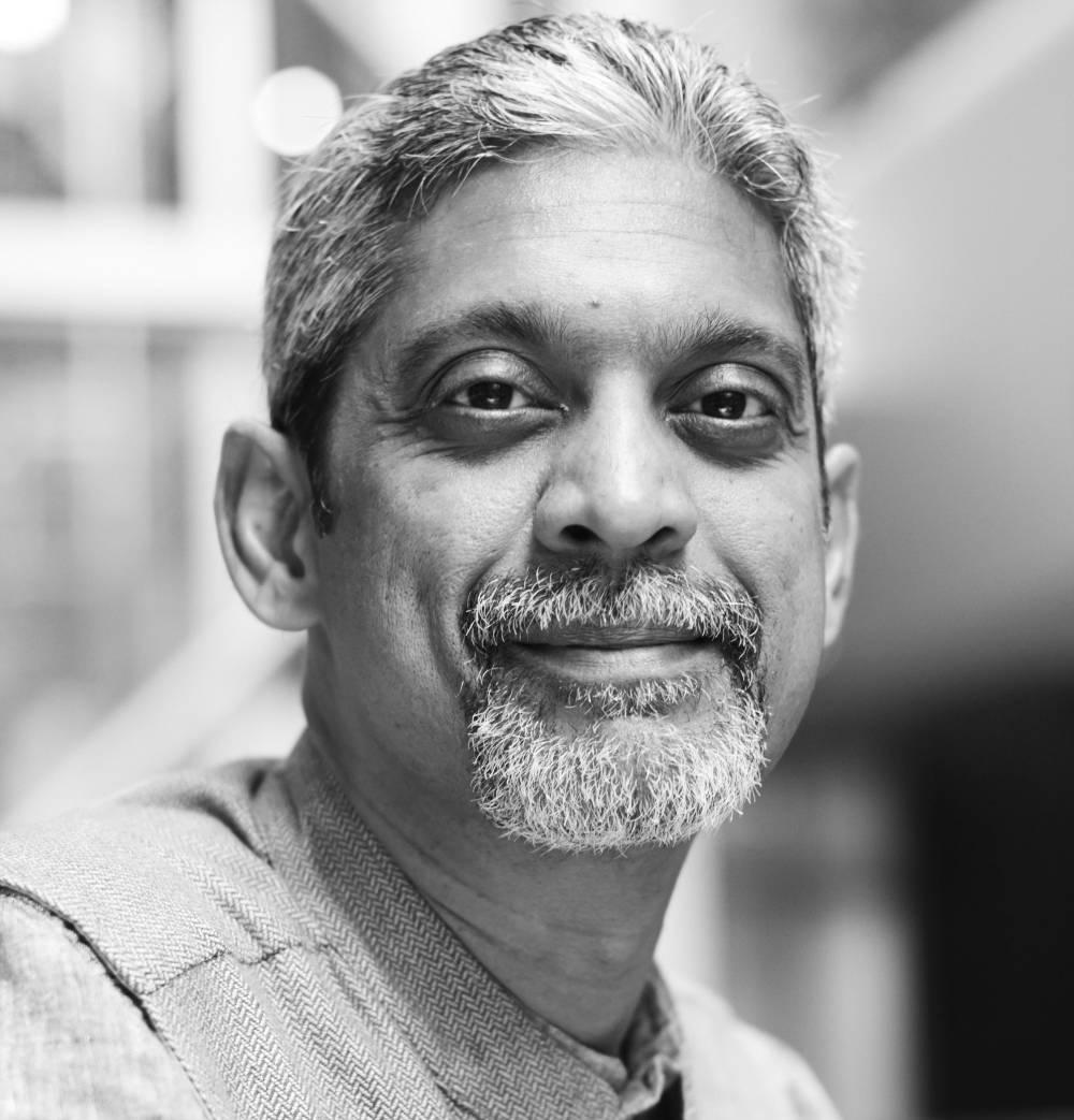 LSHTM's Prof Vikram Patel in 2015 #TIME100 - @TIME list of world's 100 most influential people http://t.co/o0NdaPSjnx http://t.co/MvgQsSj1AD