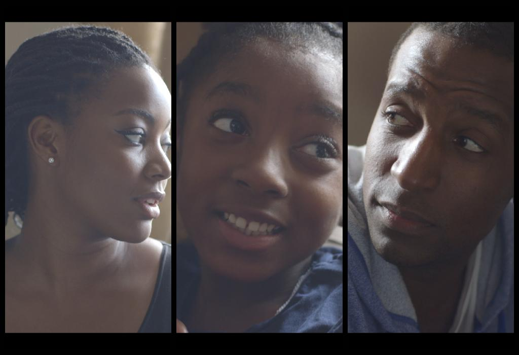 Watch the full season of A Day In The Life Of Daddy https://t.co/uFH6oAczJT http://t.co/WirRzFIkpA