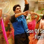 #SonOfSatyamurthy first week gross - http://t.co/6KHxoLEV1Q #AlluArjun #Samantha #Trivikram #AdahSharma #Upendra http://t.co/1nub7UZSJZ