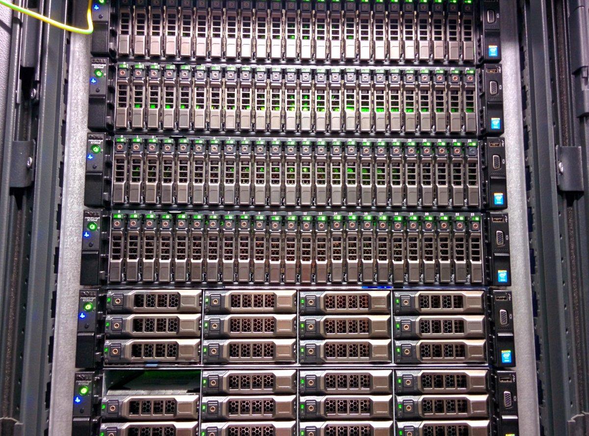 96To de SSD, yeahhhh http://t.co/d4dhLRNO0O