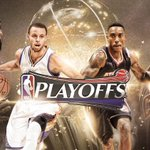 RT @NBAcom: Previews, stats, TV schedules and more -- get the lowdown on every first-round series  http://t.co/0AhlYfETY8