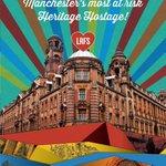 RT @ManFireStation: @twitdispensary #SAVELRFSMCR! #Manchester We Need You! Take 10 for Mcr ✍ http://t.co/WbGoEoOWka http://t.co/h22JngcTaA