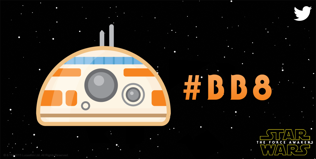 How to Send Star Wars Emojis in Text Messages