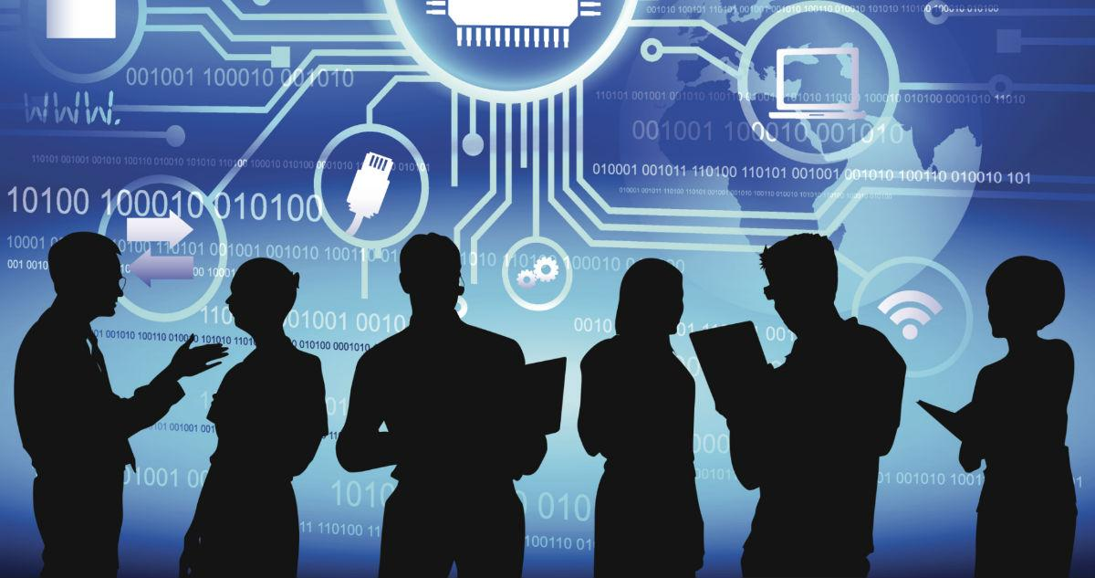 Cyber attacks to rise, but competent security talent scarce, study says | http://t.co/gTlHPWbctg http://t.co/px11c3Dhl7