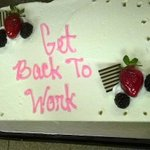 20 of the most deliciously inappropriate cakes ever given to a coworker: http://t.co/6tLMZZzsjI http://t.co/sDVPy4GHzb