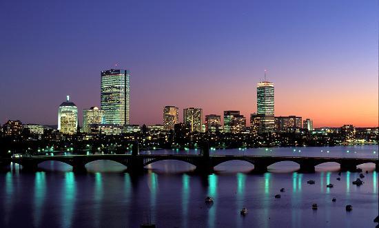 بشرى لسكان بوسطن الان تستطيع شراء منتجات تمورنا هنا:  India Market Inter. Food Co للعناوين : http://t.co/BwFSBx32eF http://t.co/HDemVpxNHd