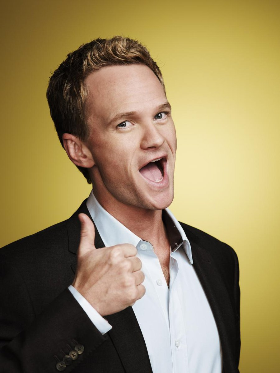 HUGE news everyone! Crazy-excited to announce @ActuallyNPH is joining us for a FRIDAY ONLY appearance! #CalgaryExpo http://t.co/kTgdFv9HqD