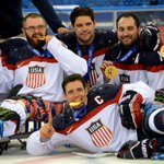 .@NBCSports to air every IPC World Sled Hockey Championship game http://t.co/z7v8VkxzuU