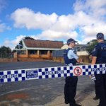 Islamic community vows to push ahead with Open Day this weekend despite arson attack on mosque @abcsouthqld http://t.co/zvqxBHK6Cs
