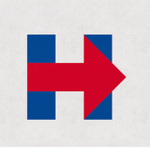 Do you love or hate Hillary Clintons new logo? Legendary designer @MiltonGlaserInc weighs in: http://t.co/q47x4wblAm http://t.co/xzbeSybUxp