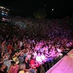 """@alous_: #اليسا من اقوى المرشحين لحد الآن لإحياء مهرجان #قرطاج لعام 2015 في شهر يوليو في #تونس ???????????? ???? http://t.co/UI6zuK5XBd"""