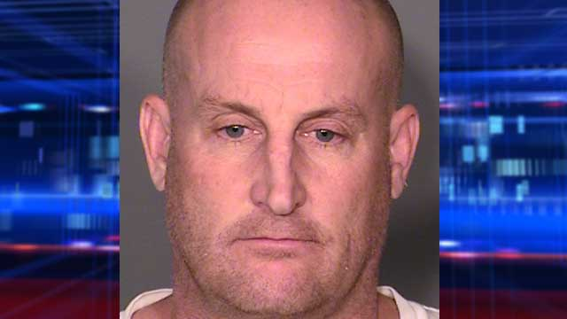 #BREAKING: @LVMPD: @ClarkCountySch sub accused of sex acts with a juvenile. http://t.co/k47N7GfRVu http://t.co/TVj6tZ8Hs5