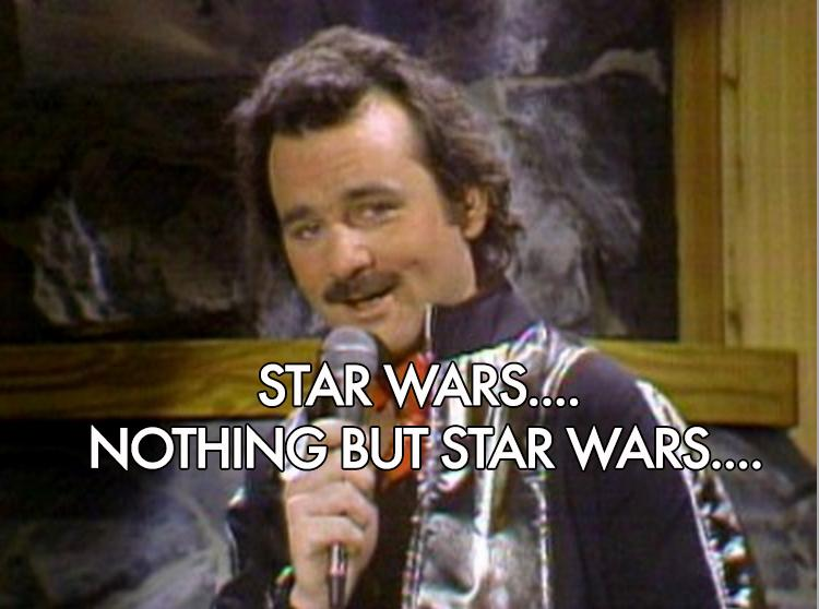 This is me right now. #starwars #nothingbutstarwars http://t.co/uO6Lg57F3c