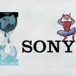 RT @cnntech: Wikileaks publishes searchable database of hacked Sony emails, via @Jose_Pagliery http://t.co/rgWbl1rVUg http://t.co/zUP5TezJLc