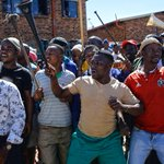 South Africa: The place of shame, violence and disconnect http://t.co/Oa9PXiF0Ww  By RANJENI MUNUSAMY @RanjeniM http://t.co/rF8CAoBotf