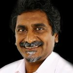 South Africa, say it loud and clear: NO to Xenophobia!  http://t.co/eWsj5mxoZq A new column by @Jay_Naidoo http://t.co/zzulV734Oz
